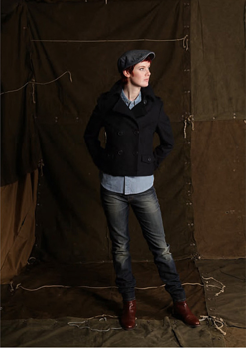 edwin-fall-winter-2011-collection-lookbook-14