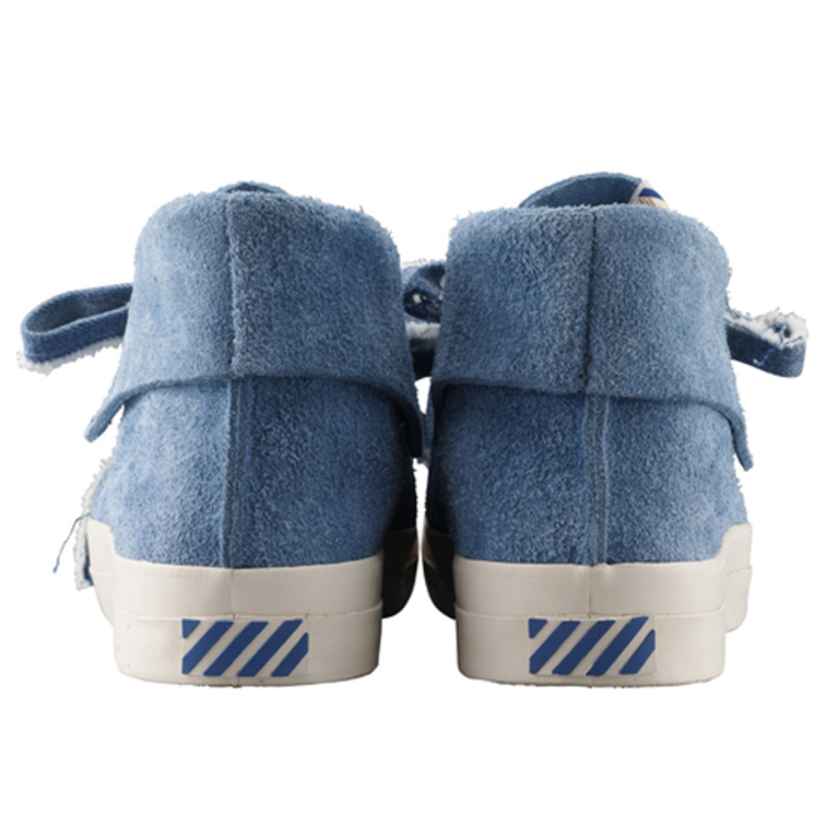 flynt-mid-suede-04