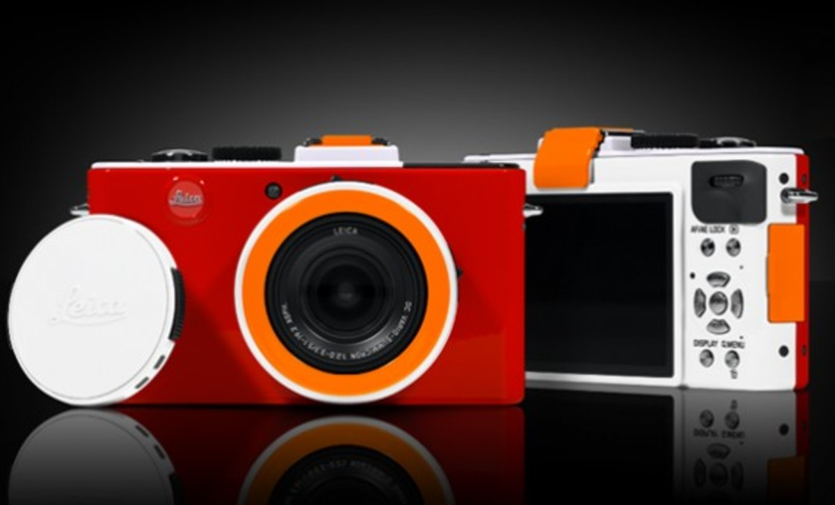 colorware-leica-dlux-5-custom-colors-03