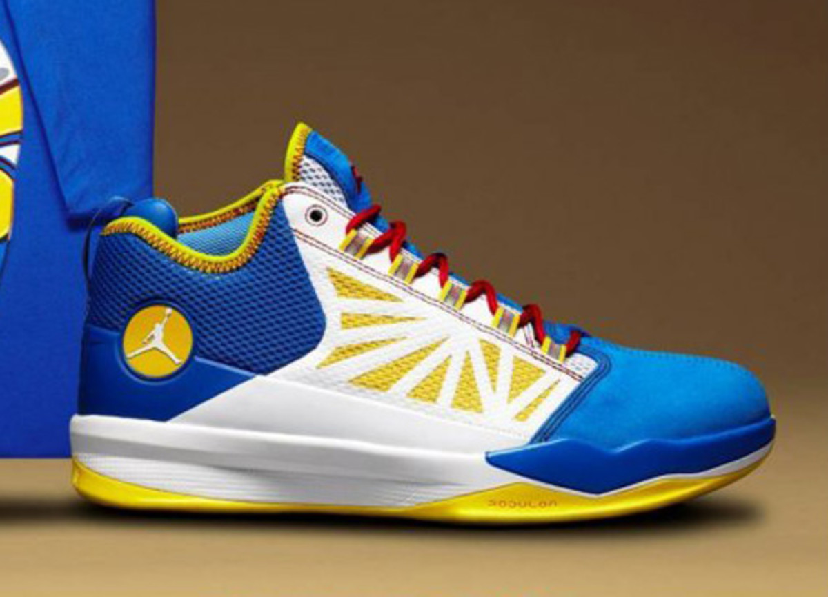 jordan-cp3.iv-flight-tour-2011-pe-02