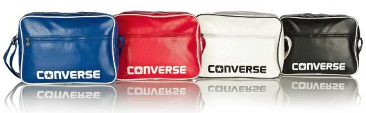 converse-bag-collection-15