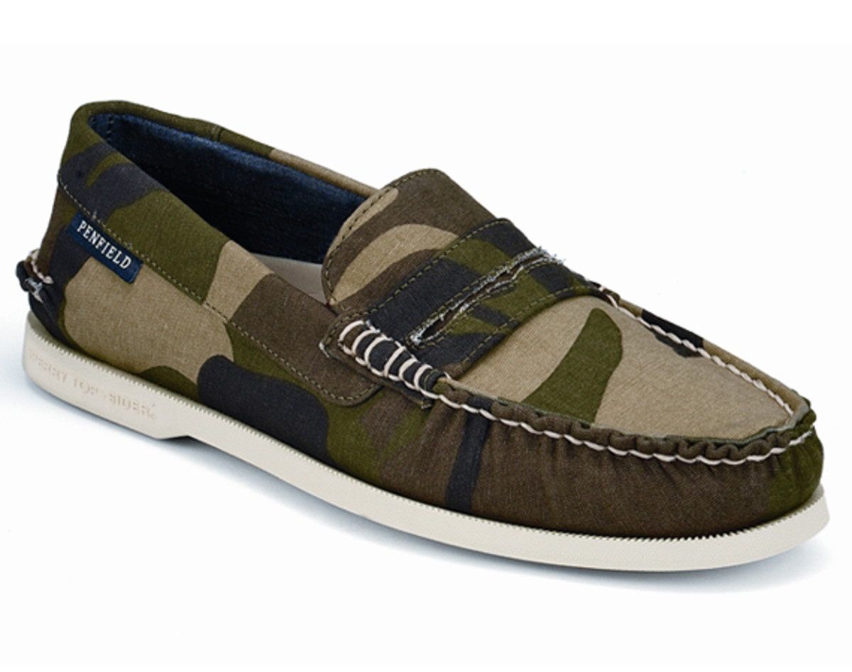 penfiled-sperry-top-sider-01