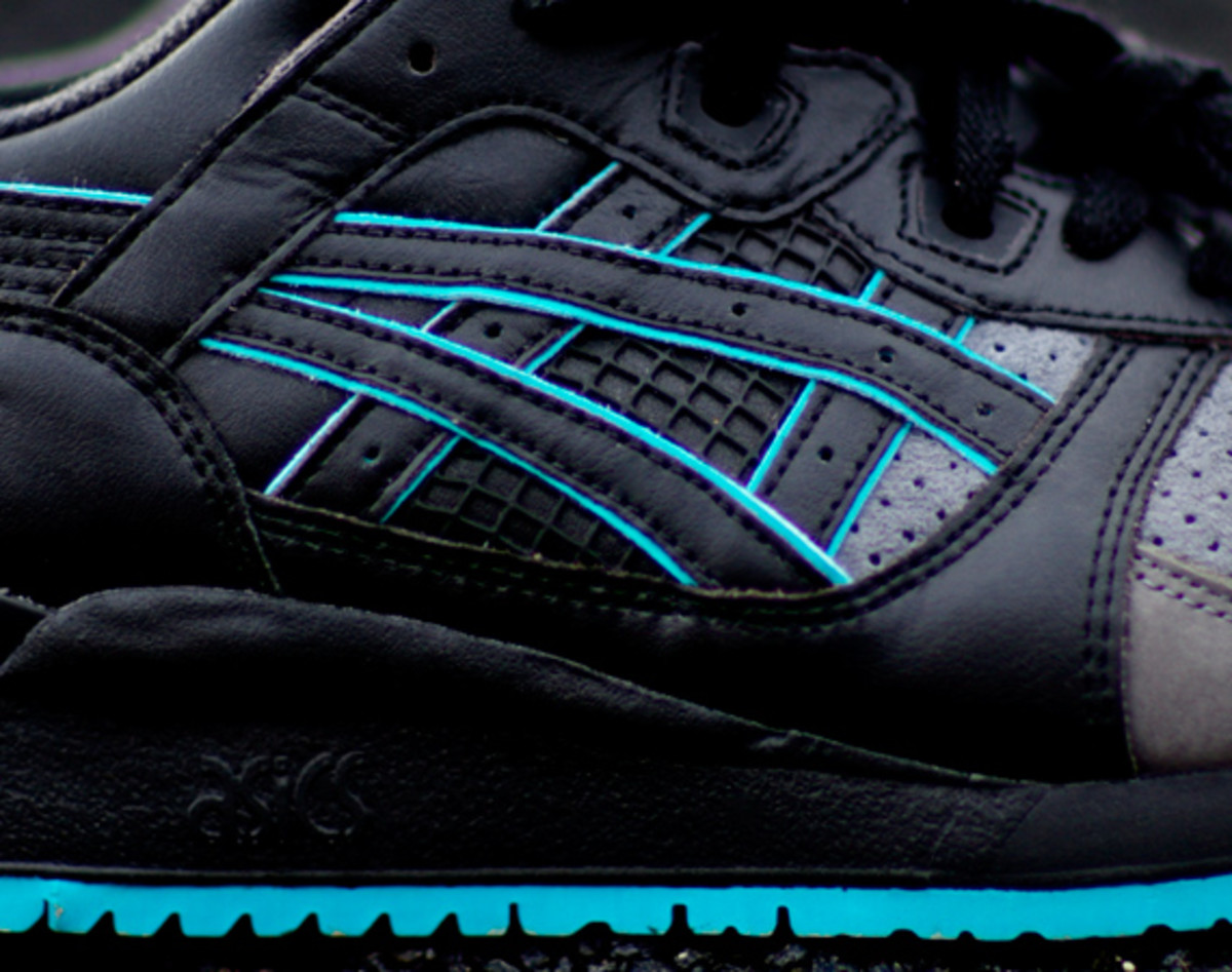 ronnie-fieg-asics-gel-lyte-iii-leather-back-kith-00