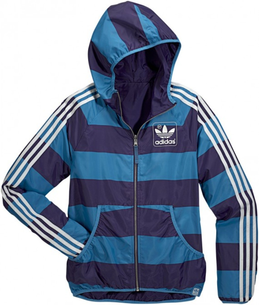 adidas-originals-st-collection-womens-fall-winter-2011-06