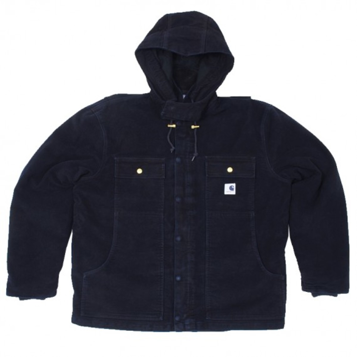 moleskin-denim-workcoat