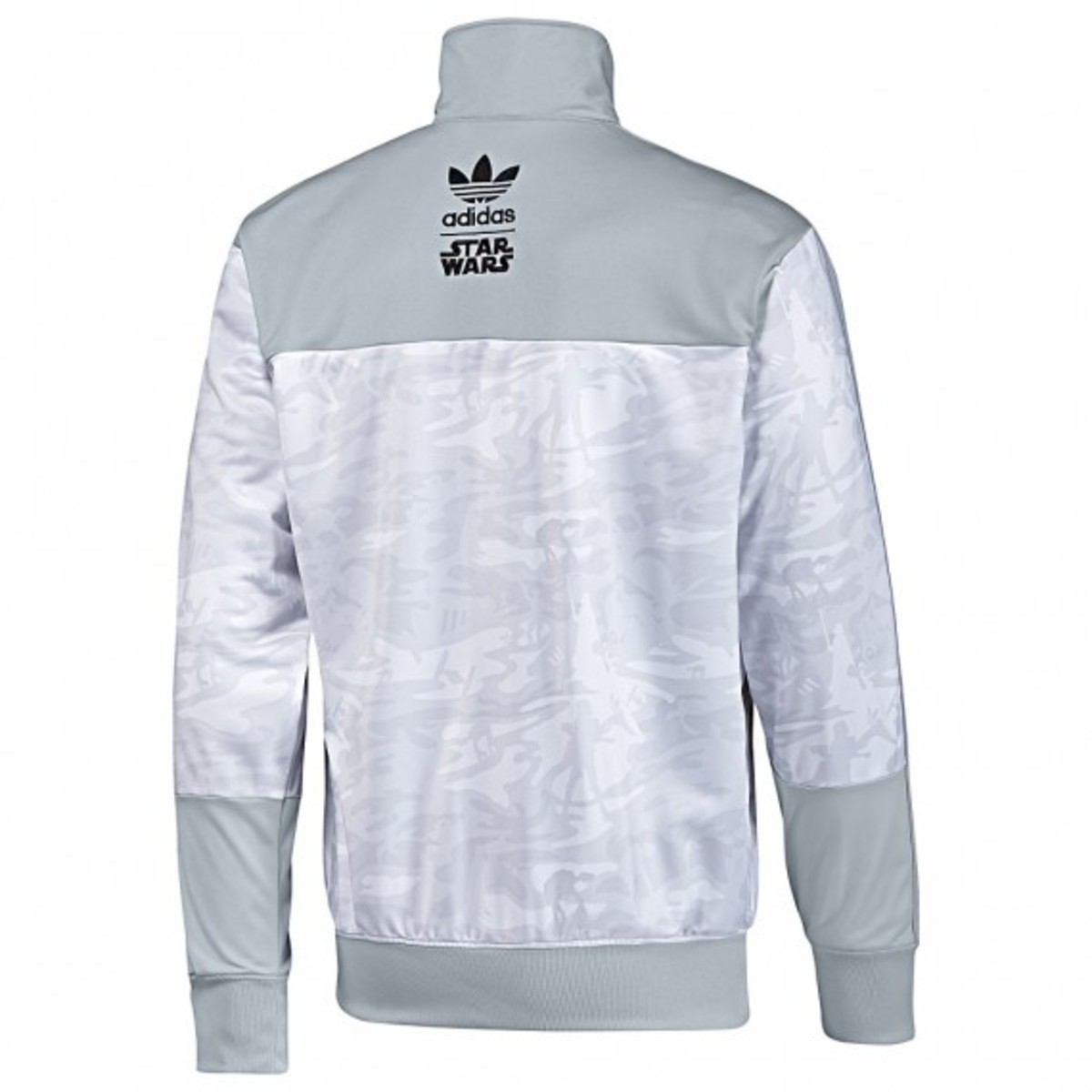 star-wars-adidas-originals-hoth-collection-apparel-available-now-06