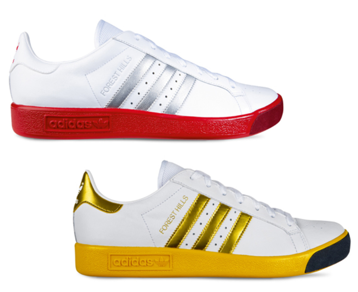 adidas-originals-archive-pack-forest-hills-00