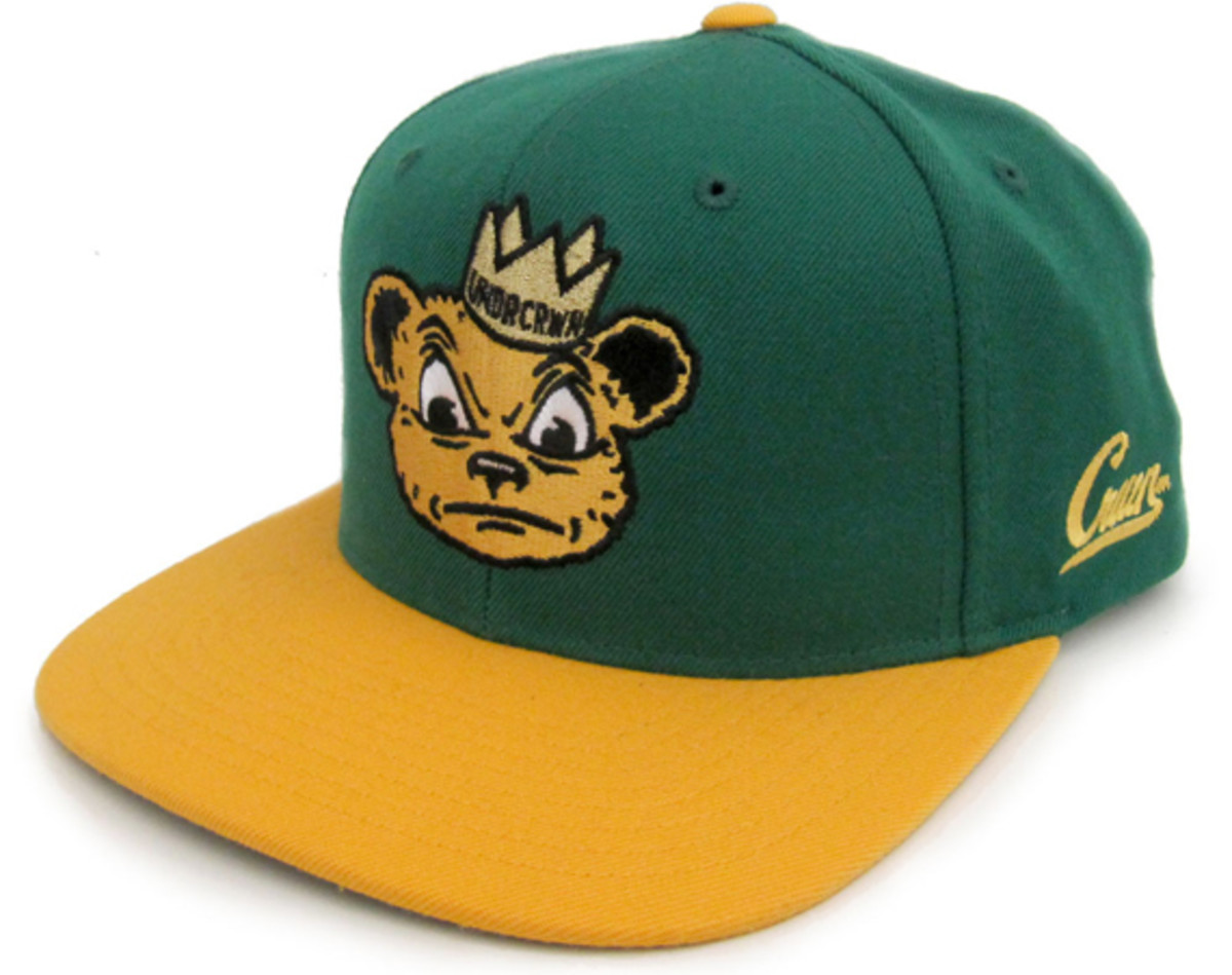 undercrown-starter-snap-back-caps-summer-2011-02