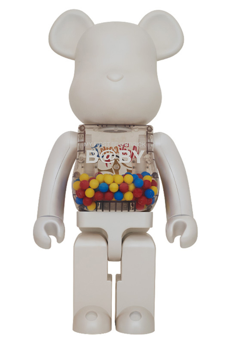 my-first-bearbrick-01