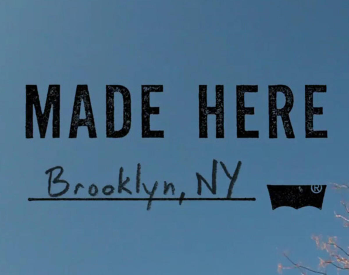 levis-made-here-upstate-02