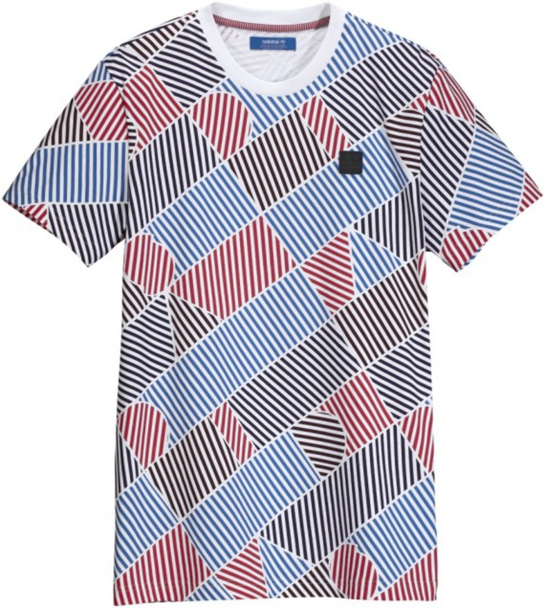 adidas-originals-st-collection-fall-2011-03