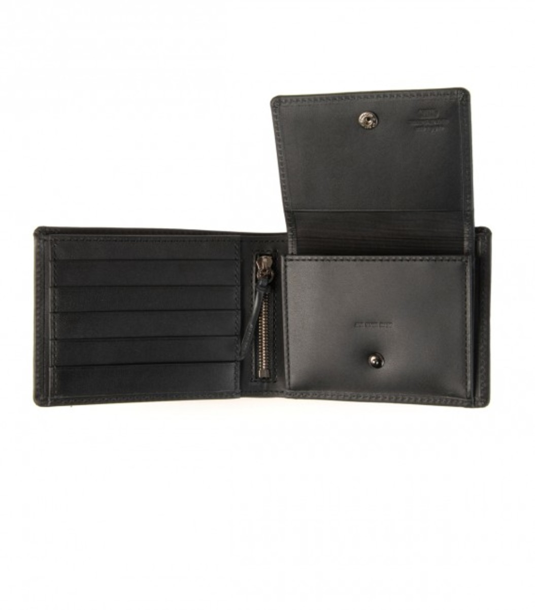 jam-home-made-wallet-03
