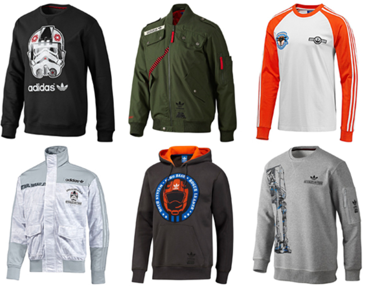 star-wars-adidas-originals-hoth-collection-apparel-available-now-00