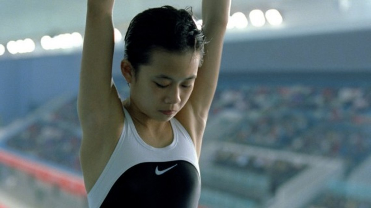 nike-china-use-sports-campaign-wk-shanghai-05