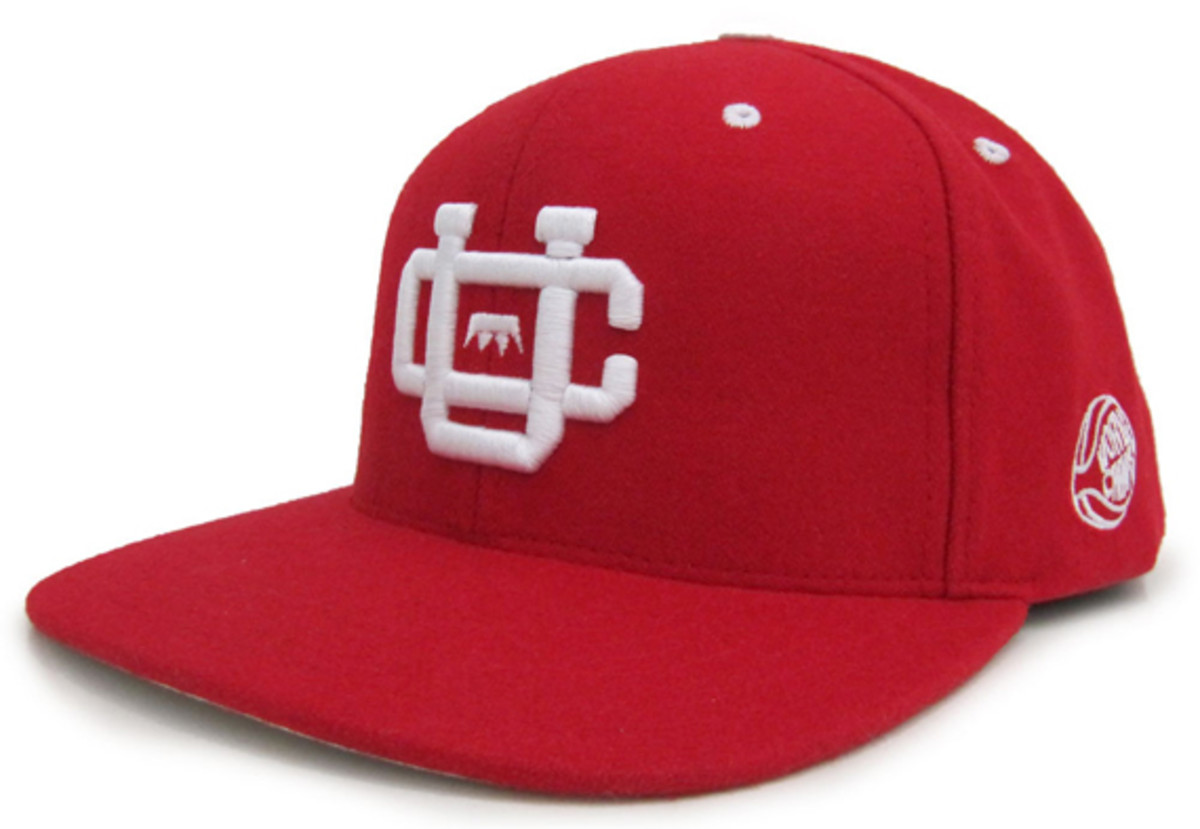 undercrown-starter-snap-back-caps-summer-2011-05