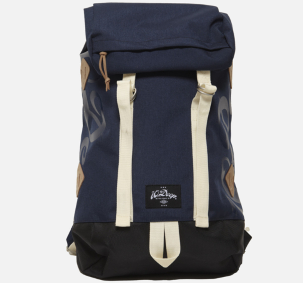 division-day-pack-navy-01