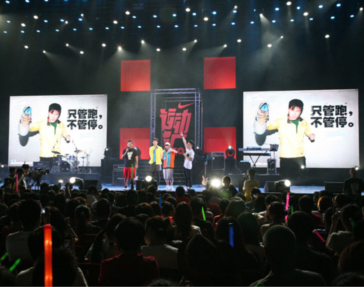 nike-festival-of-sports-closing-ceremony-06