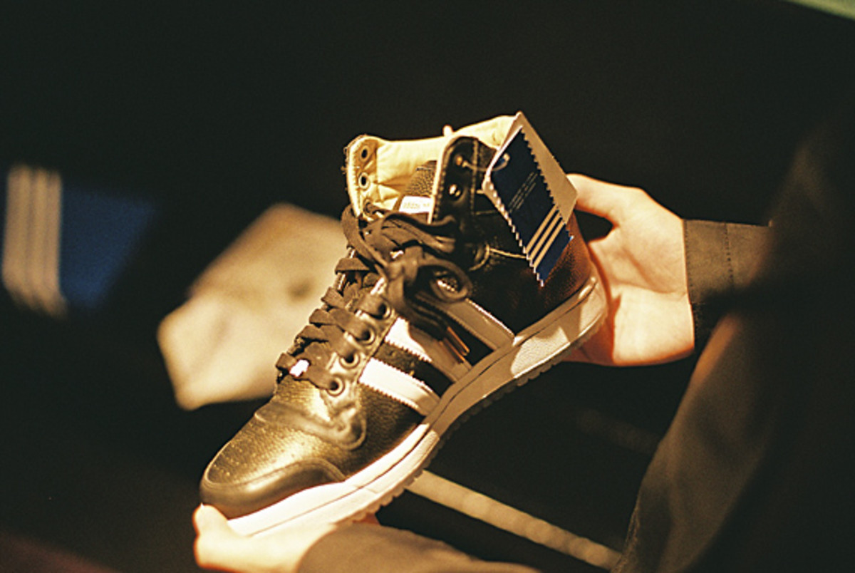 adidas-originals-b-sides-collection-launch-london-no6-11