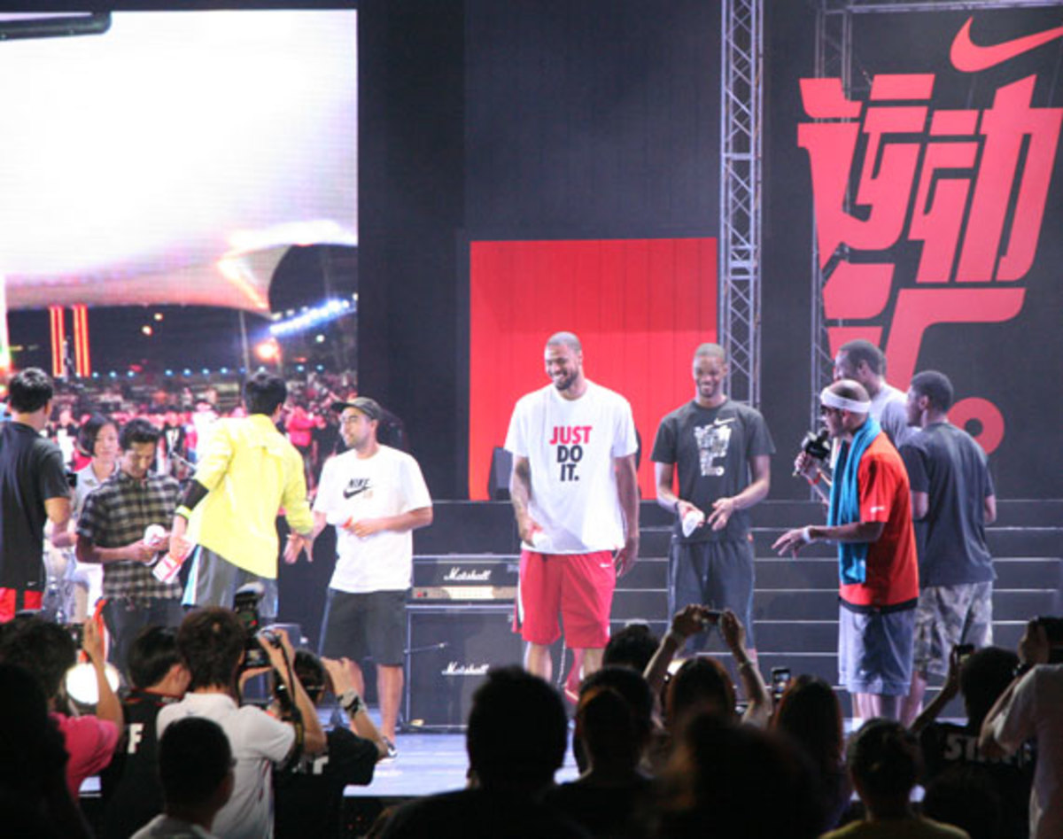 nike-festival-of-sports-closing-ceremony-15