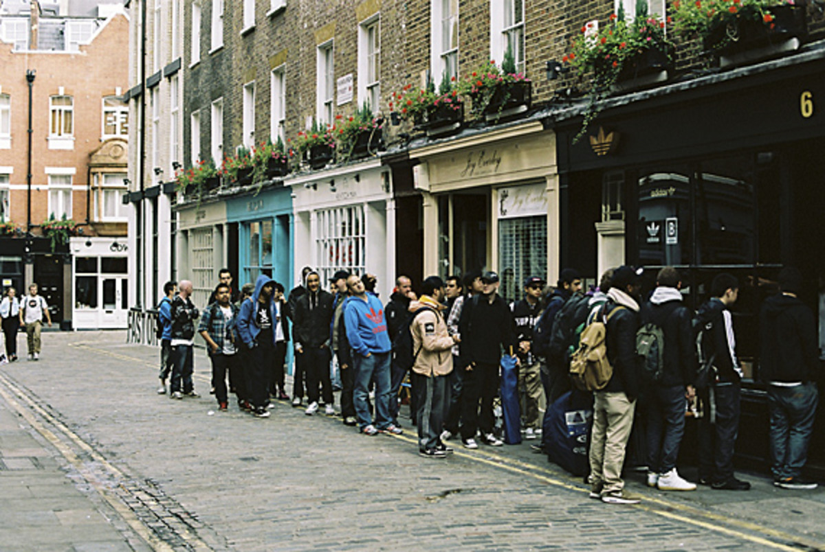 adidas-originals-b-sides-collection-launch-london-no6-07
