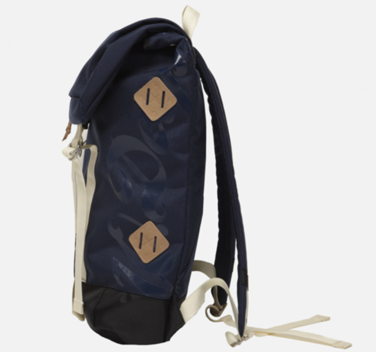 division-day-pack-navy-04