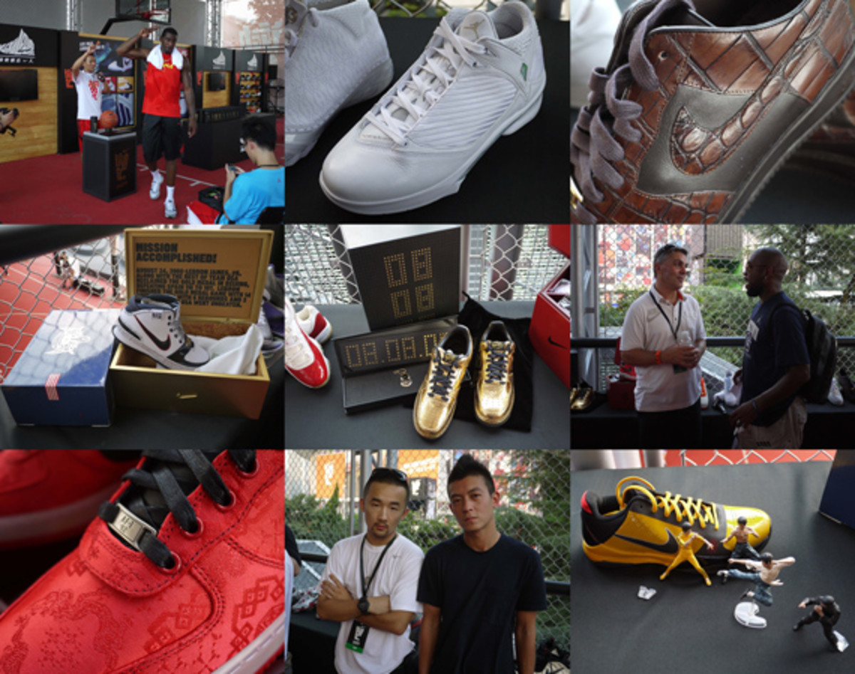 nike-festival-of-sports-kicks-lounge-session-00