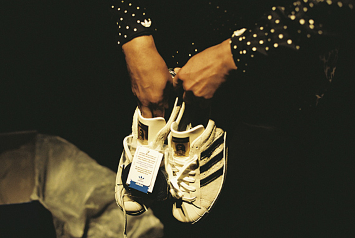 adidas-originals-b-sides-collection-launch-london-no6-19