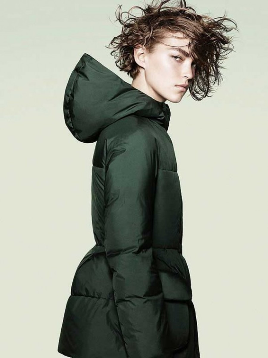 uniqlo-plus-j-collection-fall-winter-2011-24