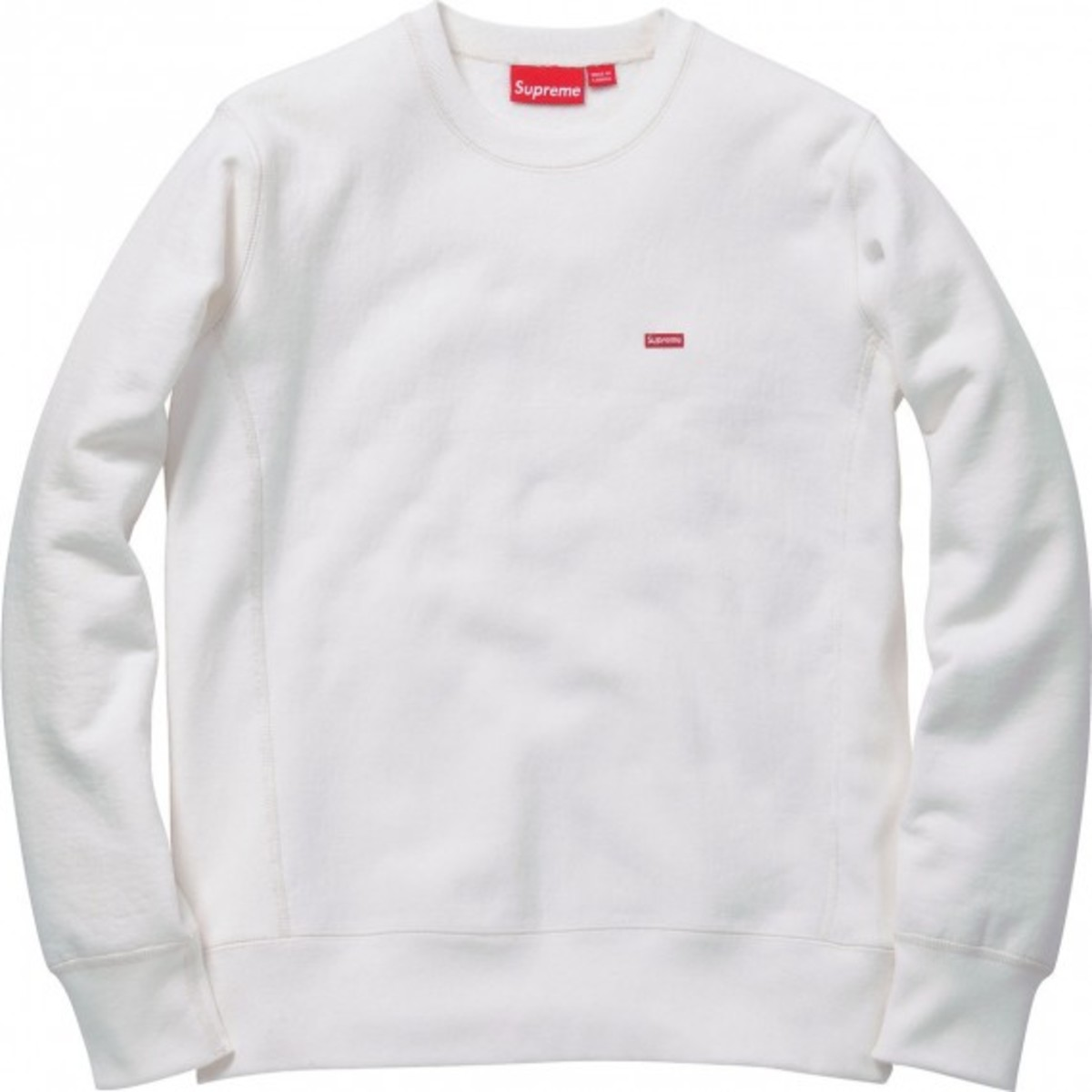 supreme-fall-winter-2011-collection-available-now-08