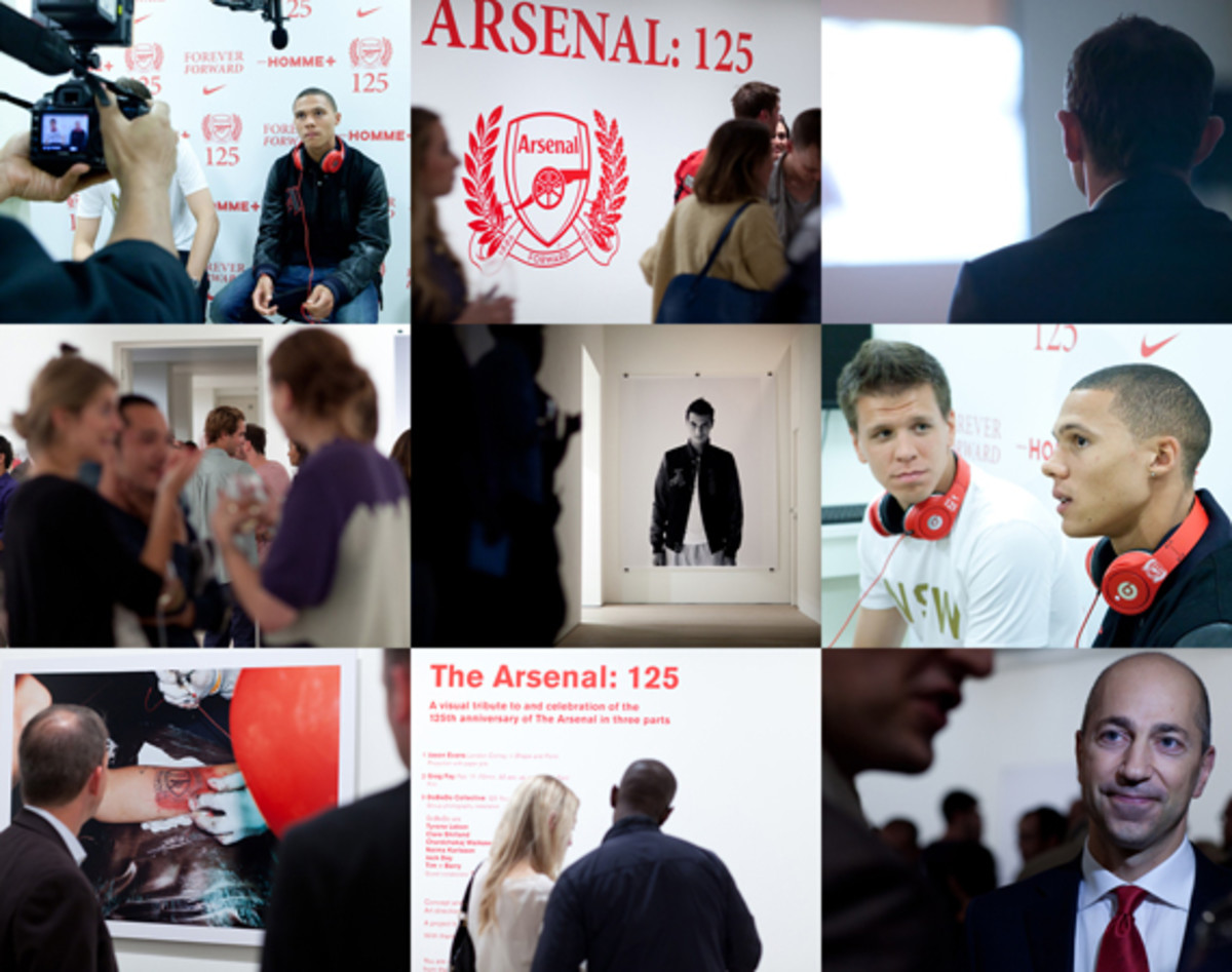 nike-the-arsenal-125-saatchi-gallery-00