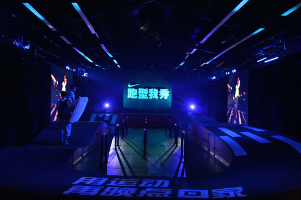 nike-festival-of-sports-preview-10