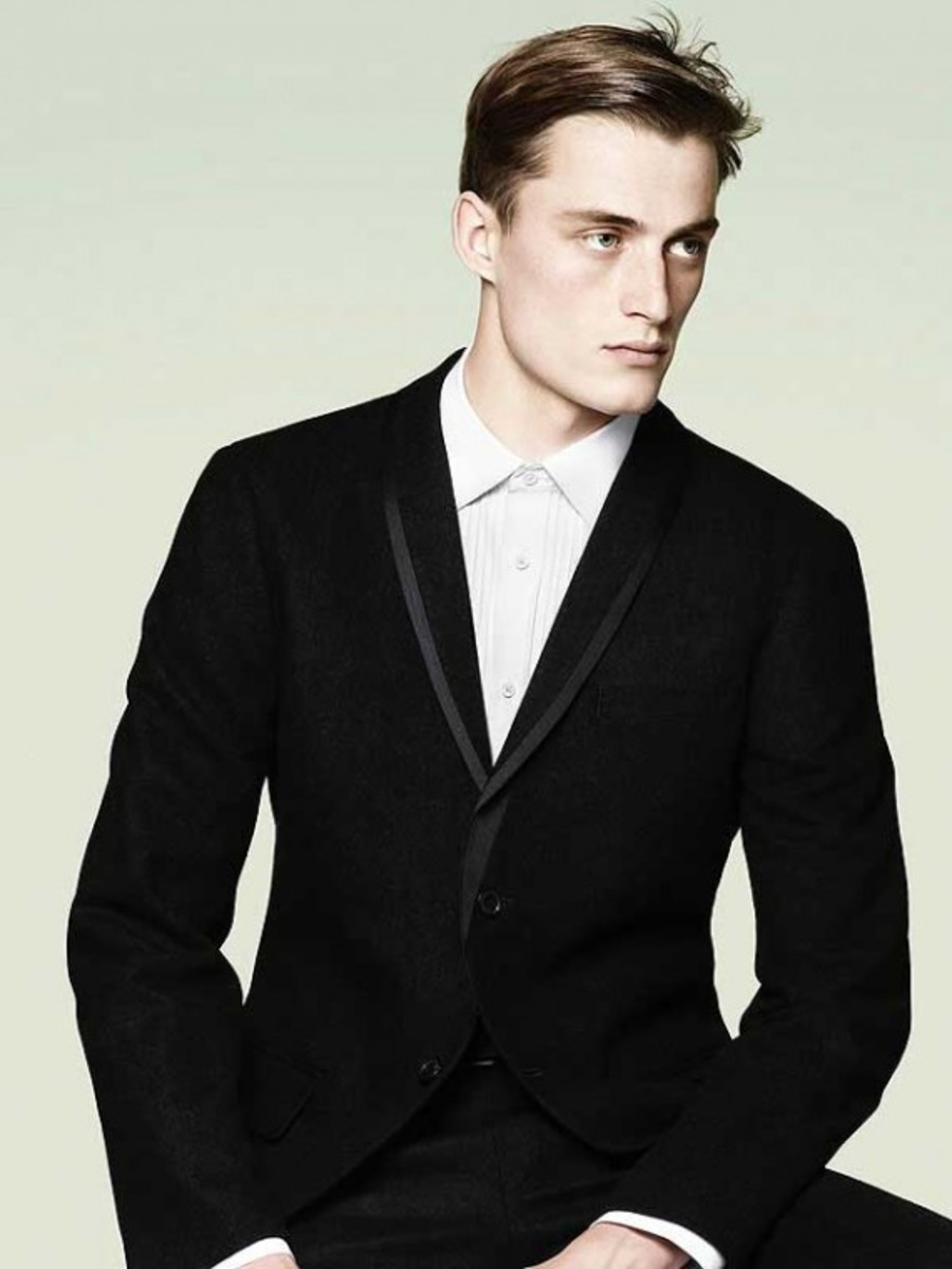 uniqlo-plus-j-collection-fall-winter-2011-01
