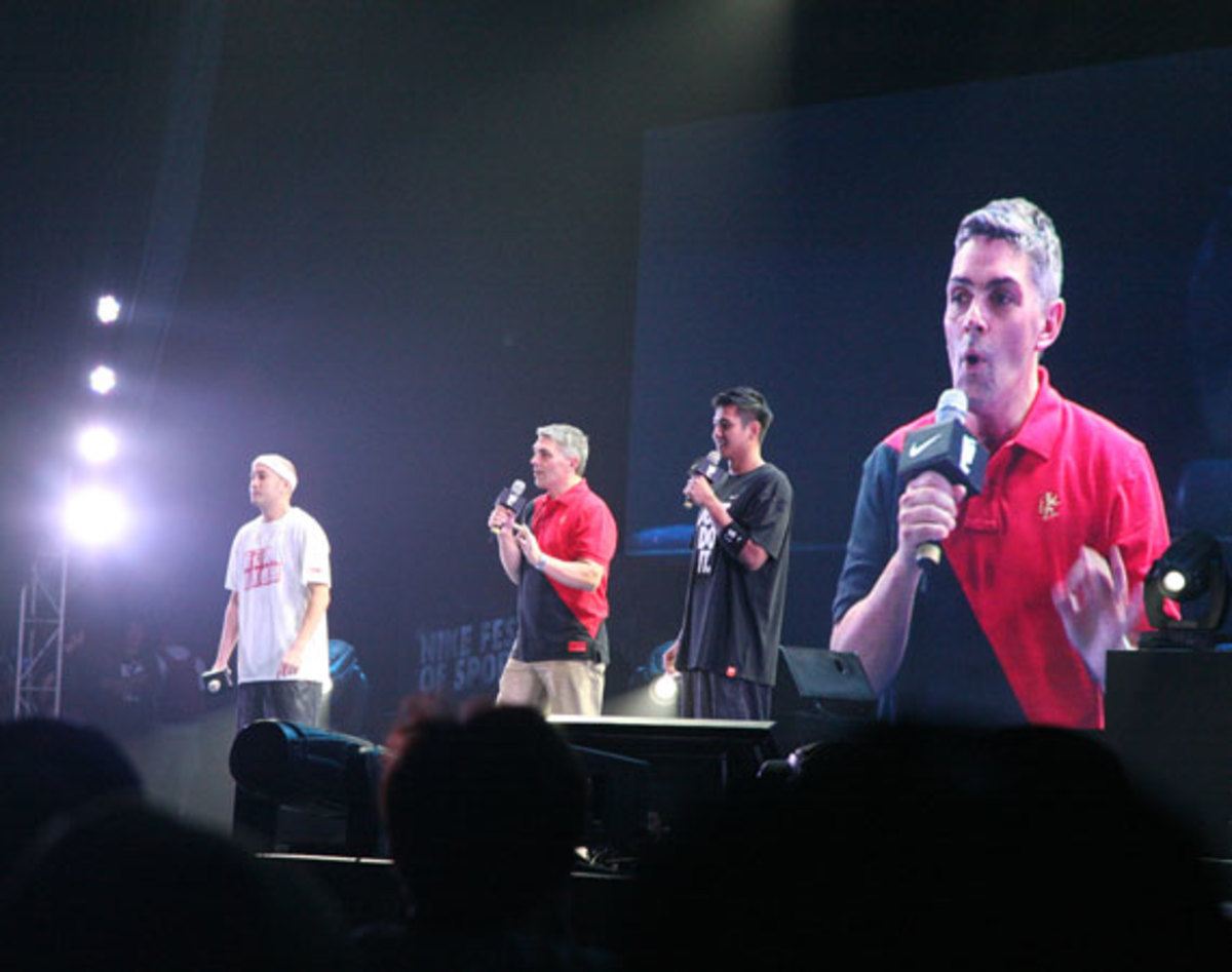 nike-festival-of-sports-opening-02 (1)