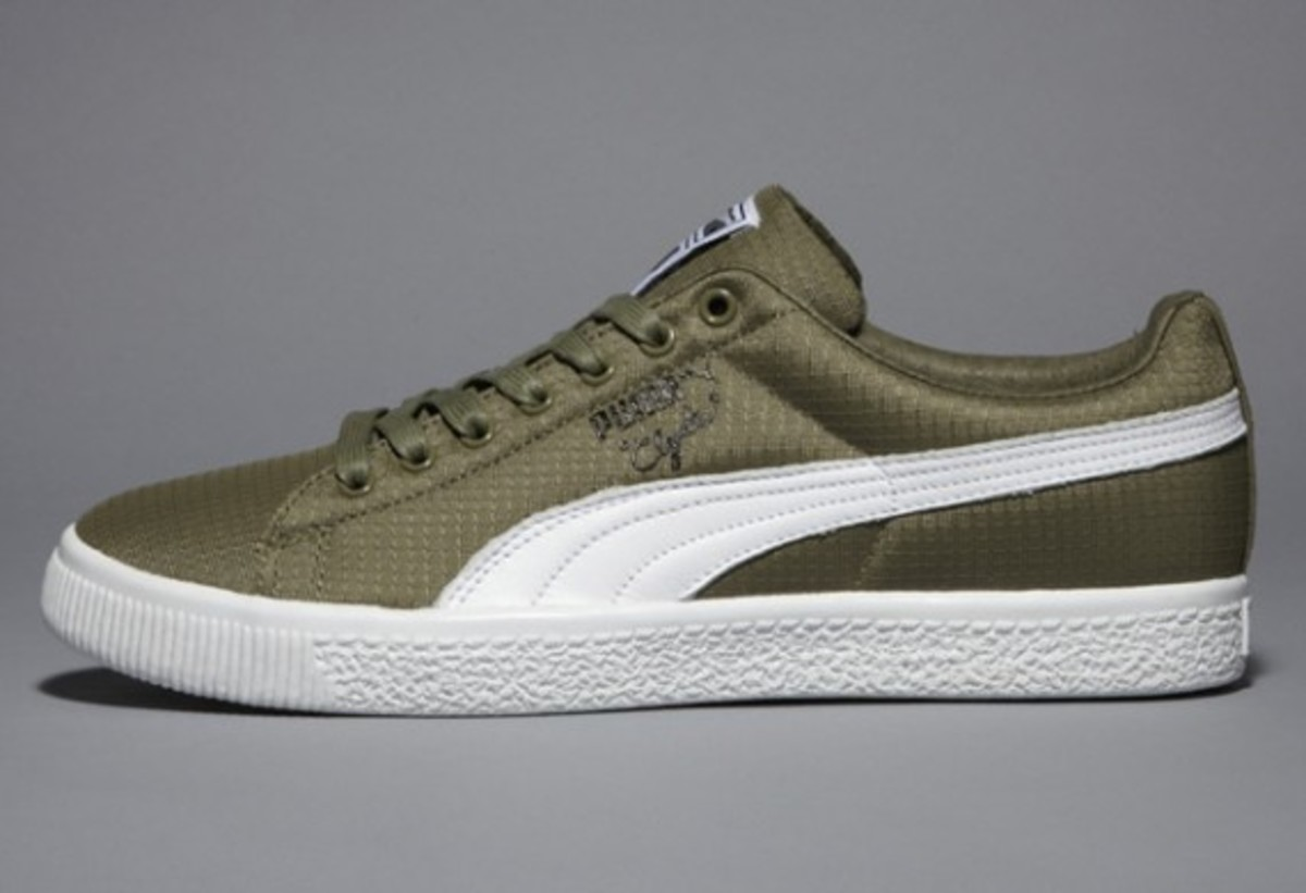 undftd-puma-nylon-ripstop-clyde-nrc-olive-01