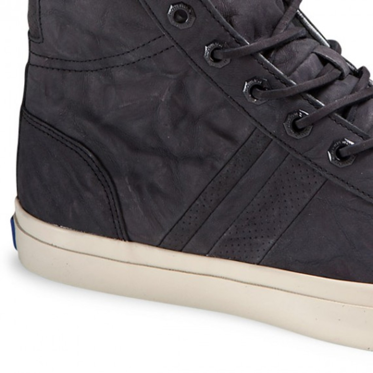 royal-plus-hi-nubuck-05