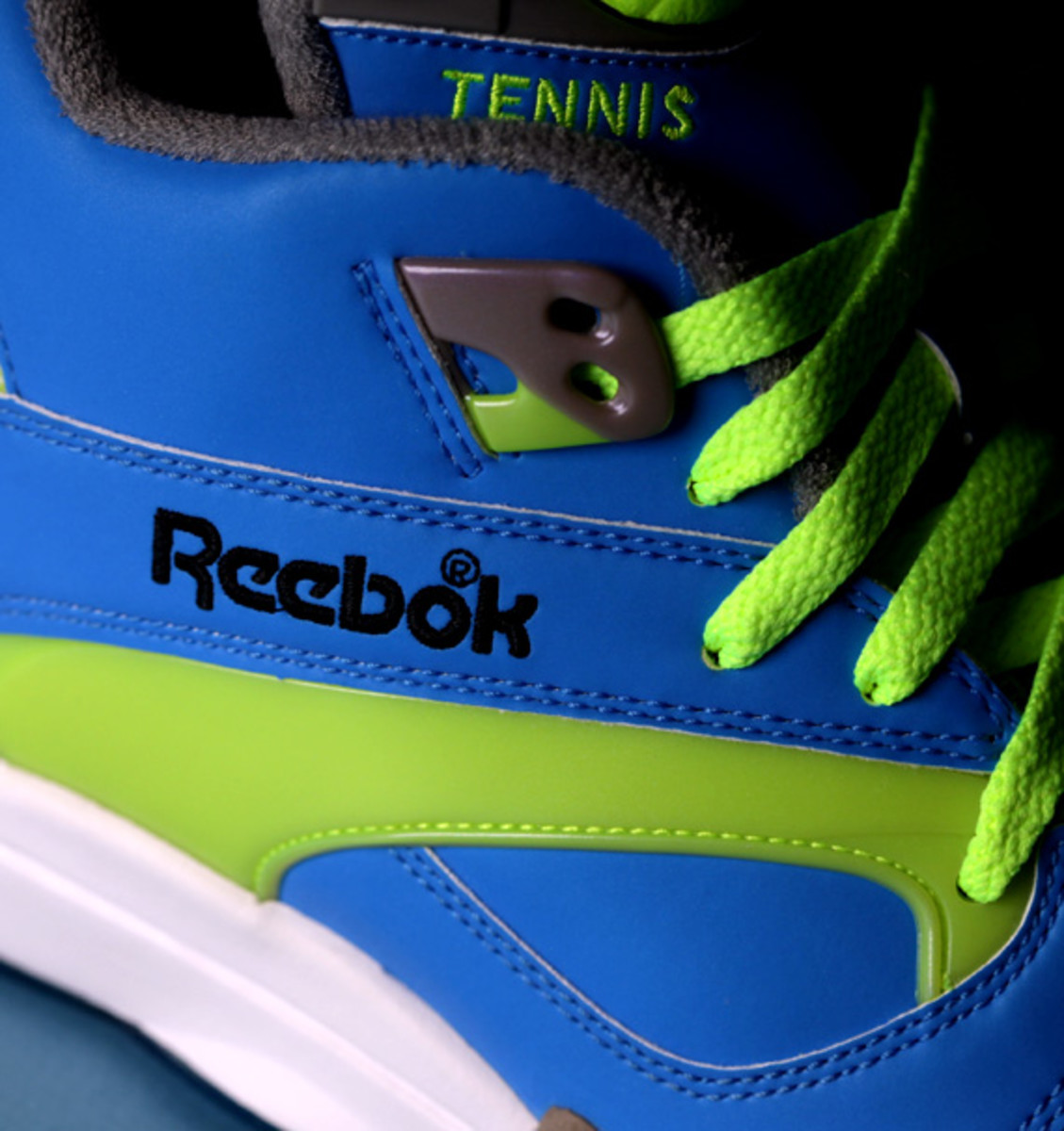 packer-shoes-reebok-court-victory-pump-us-open-12