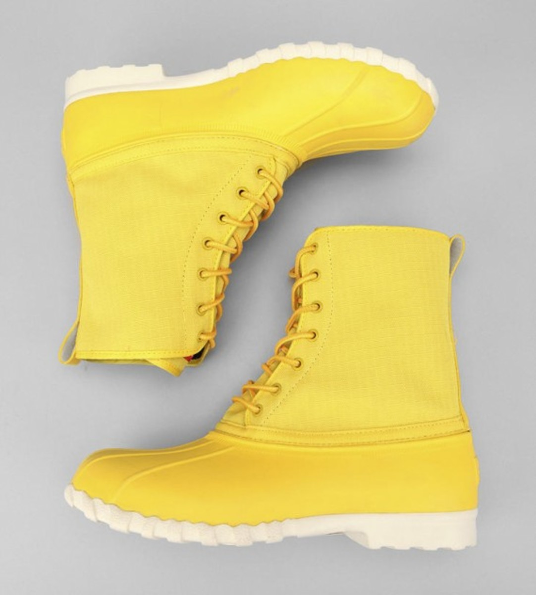 native-jimmy-duck-boots-yellow-01