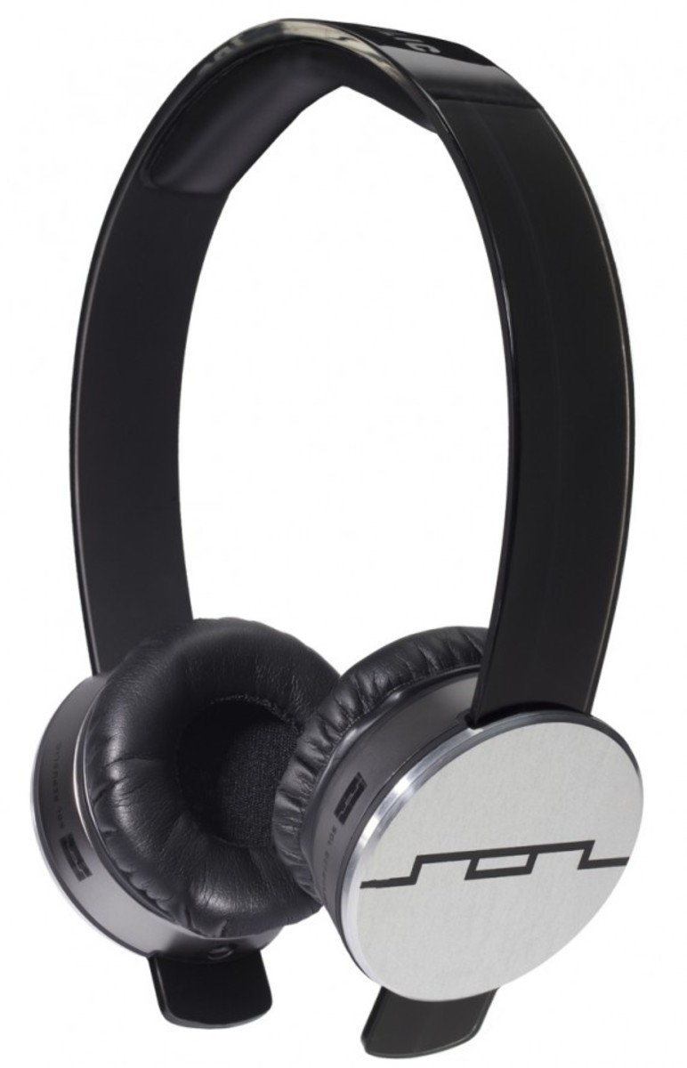 sol-republic-tracks-headphones-silver-01