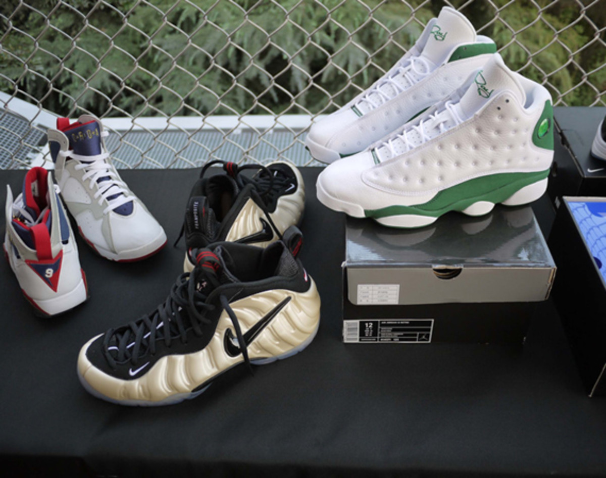 nike-festival-of-sports-kicks-lounge-session-32