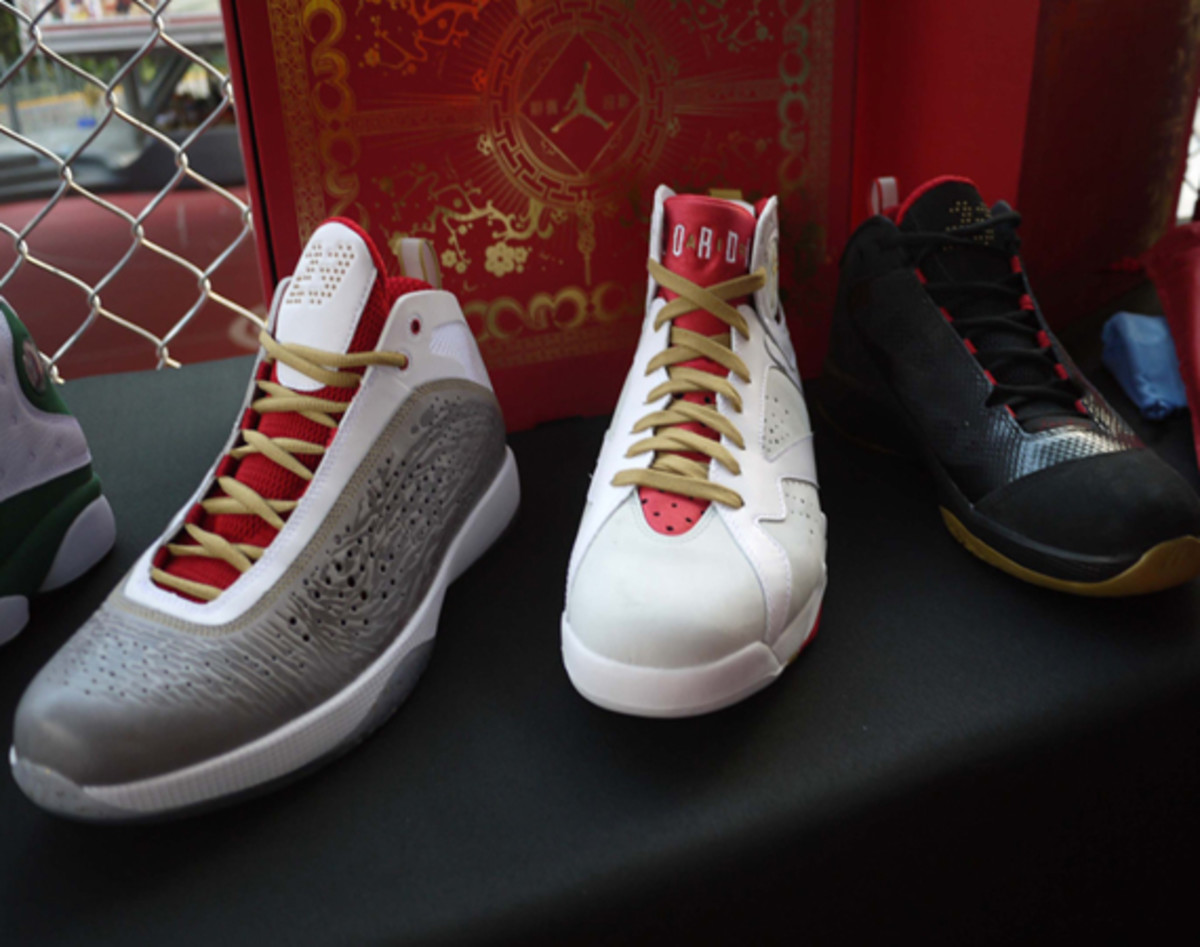 nike-festival-of-sports-kicks-lounge-session-02
