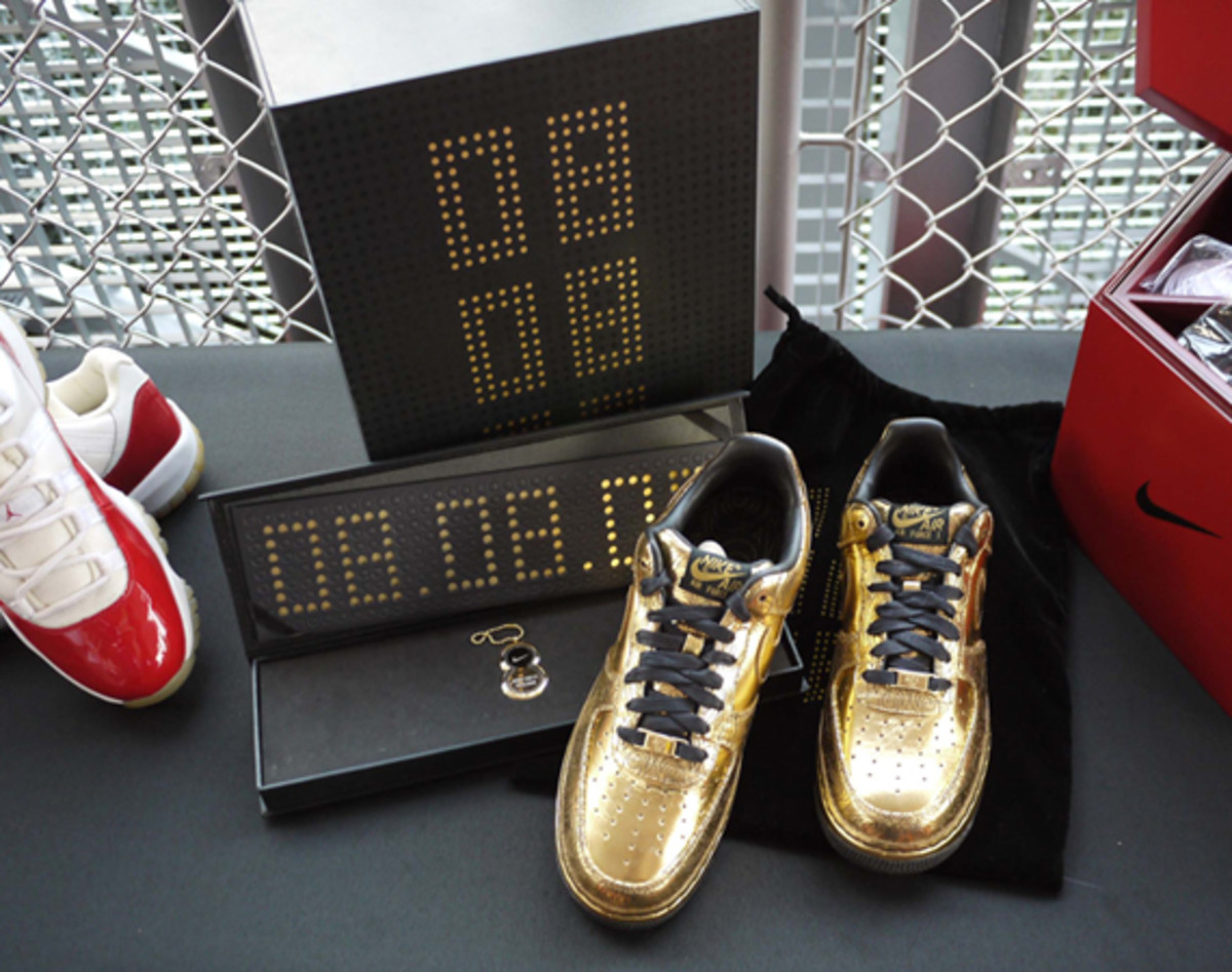 nike-festival-of-sports-kicks-lounge-session-40
