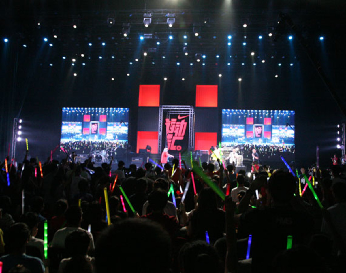 nike-festival-of-sports-closing-ceremony-07