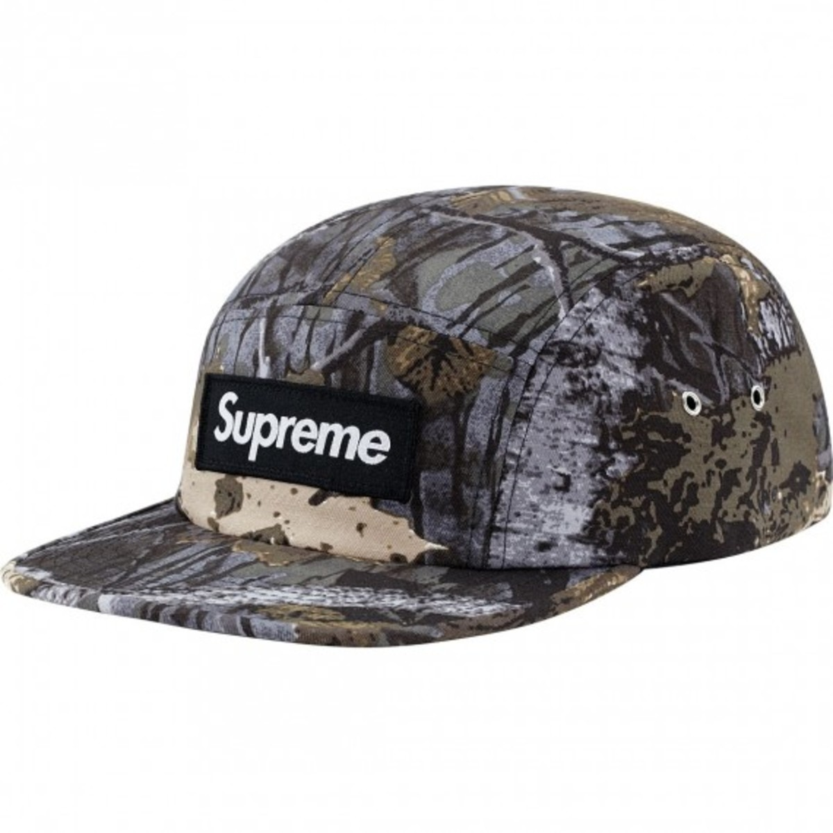 supreme-fall-winter-2011-collection-available-now-24