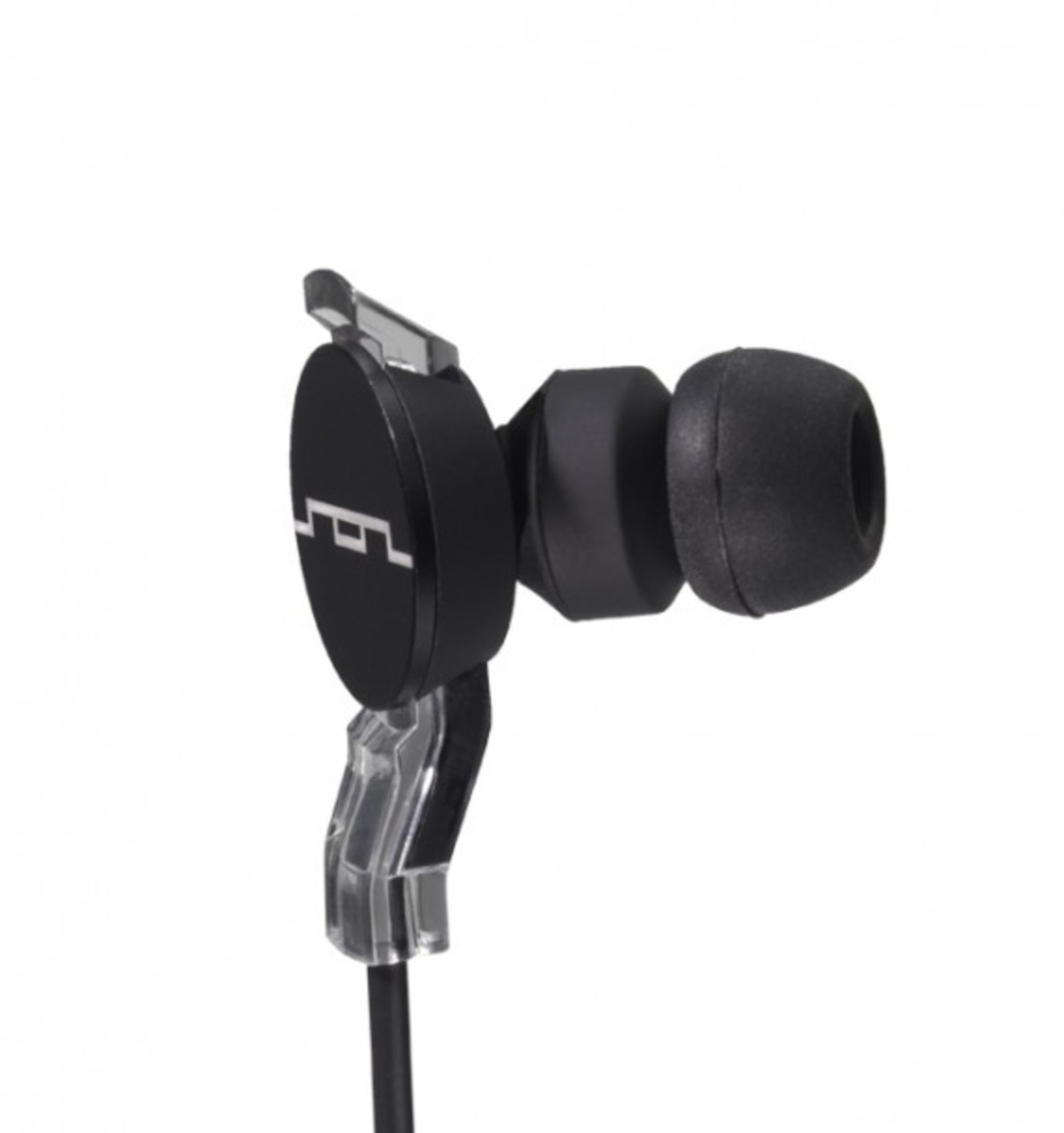 sol-republic-amps-headphones-black-02