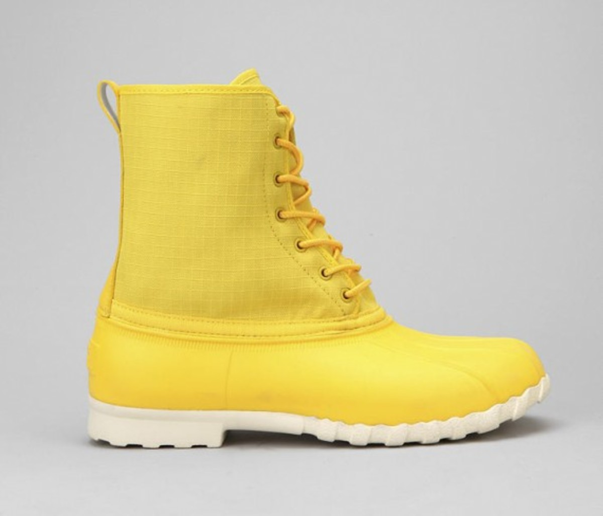 native-jimmy-duck-boots-yellow-03
