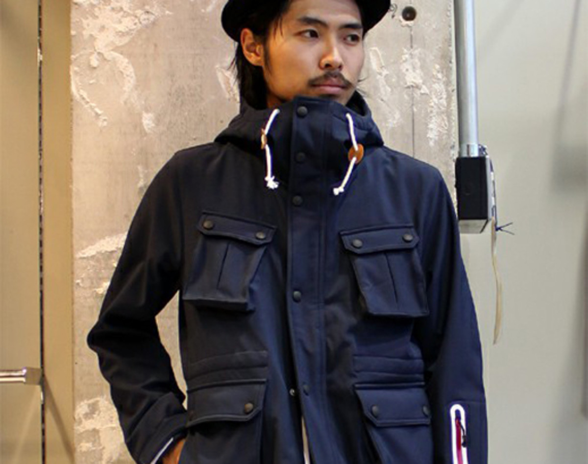 soft-shell-mountain-parka-00