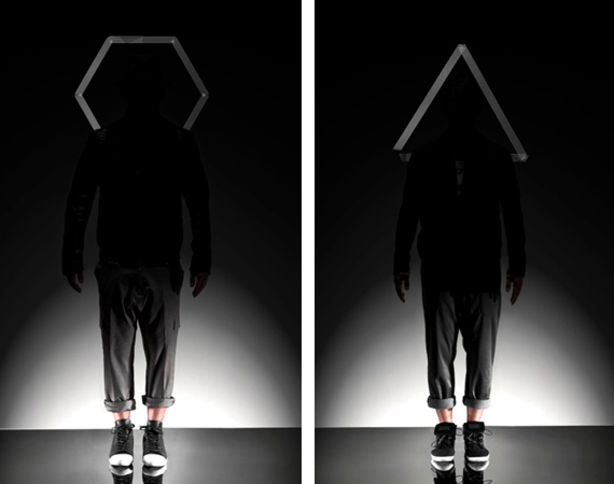 android-homme-propulsion-00