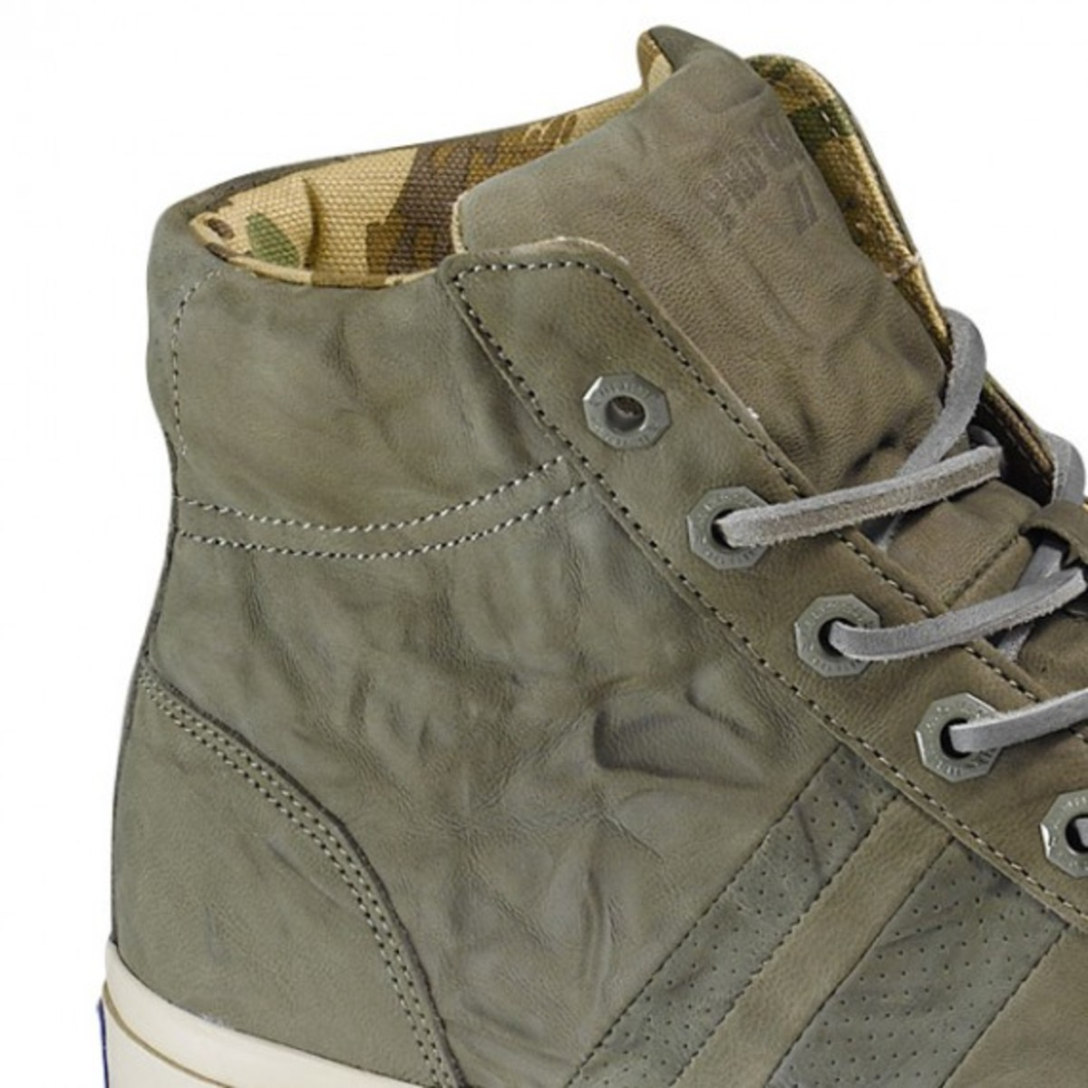 royal-plus-hi-nubuck-03