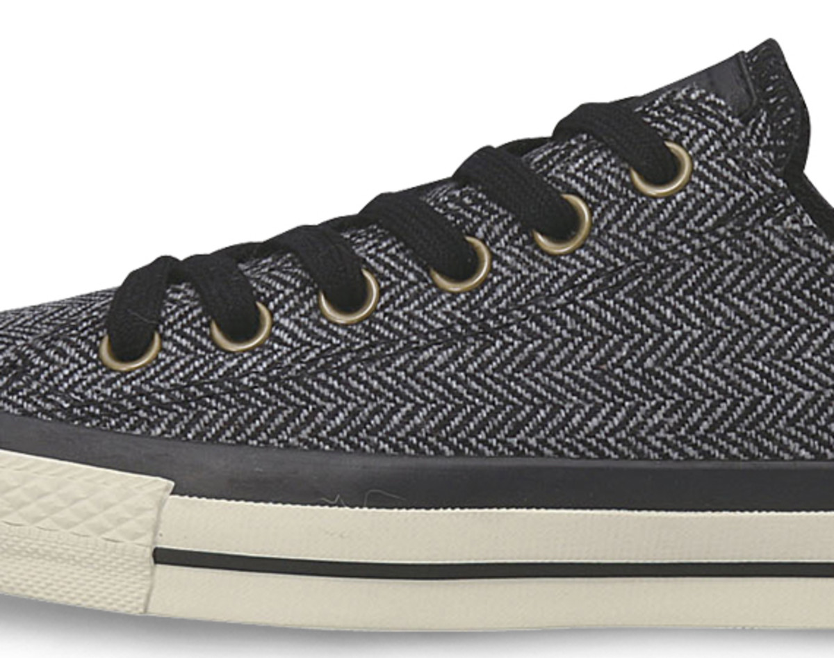 converse-chuck-taylor-all-star-herringbone-03