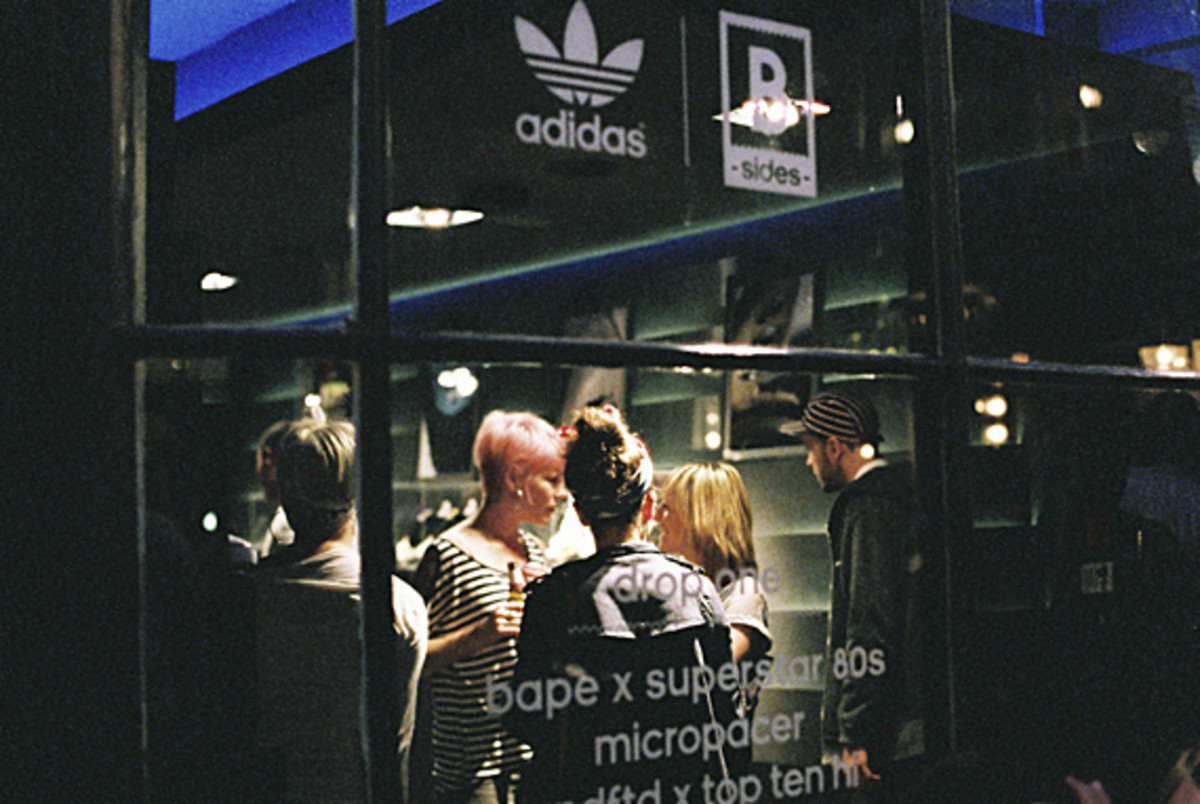 adidas-originals-b-sides-collection-launch-london-no6-16